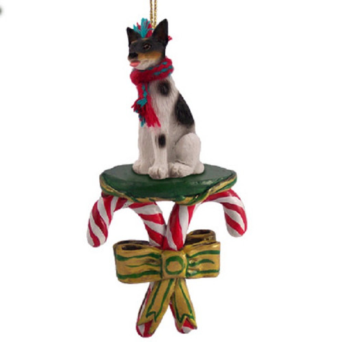 rat terrier candy cane