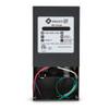 Emcod ML75S12DC 75 Watt LED Driver Magnetic Dimmable Single Circuit 120V Input 12V DC Output