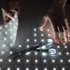 Diode LED DI-12V-PS30-160-2009 PuraLight LED Flex Sheet 160 Degree 3000K 12VDC