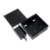 Diode LED DI-MKD60W-12-LPMKD 60 Watt Lo-Pro Junction Box with MikroDim Electronic Dimmable Driver 12V