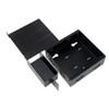 Diode LED DI-JBOX-LPMKD Lo-Pro Junction Box for MikroDim