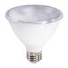 Topaz 71117 LP30/10/927/FL/D-46 10W LED PAR30 Medium Base 2700K 120V