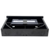 Diode LED DI-JBOX-LPS3R Small NEMA3R Wet Location Junction Box