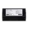 Diode LED DI-ODX-12V120W-J 120 Watt Omnidrive X Dimmable LED Driver 12V DC