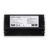 Diode LED DI-ODX-12V200W-J 200 Watt Omnidrive X Dimmable LED Driver 12V DC