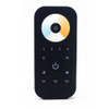Diode LED DI-RF-REM-TW-4 Touchdial Tuneable White Remote Control