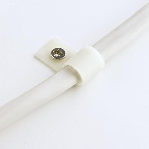 Diode LED DI-WM-JC J-Clip (10 Pack)