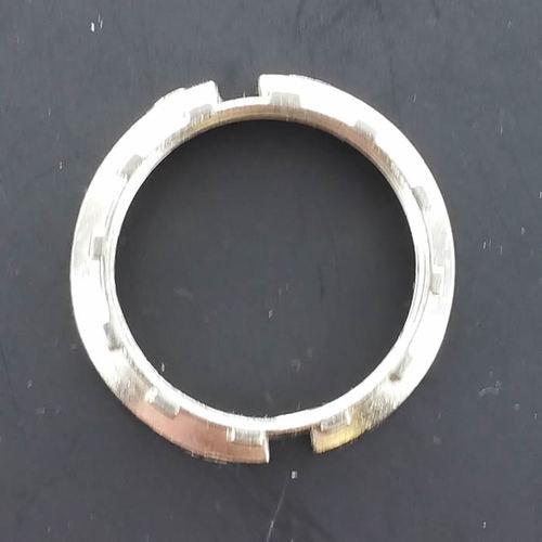 LHR0999 Ring for LH0999 (GU10 Ring)