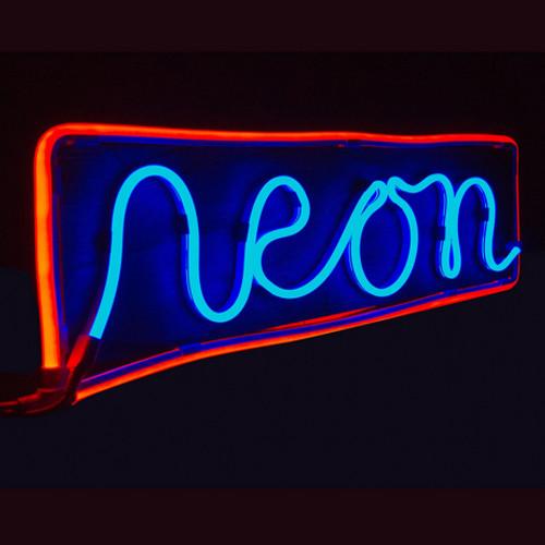 Diode LED DI-24V-TE-NBL2-30-32 32.8ft Neon Blaze Flexible LED Lighting 3000K 24V Top Emitting