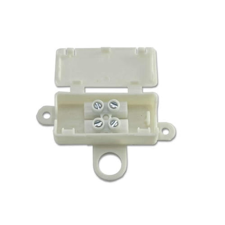 Diode LED DI-0841 Mini Terminal Junction Box