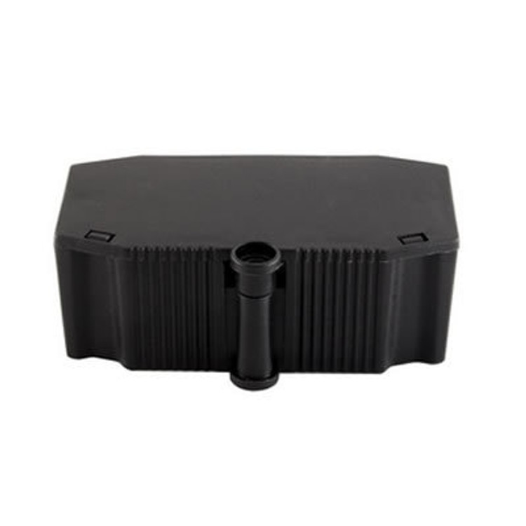 Diode LED DI-JBOX-IND Commercial-Grade Indoor Mini Junction Box