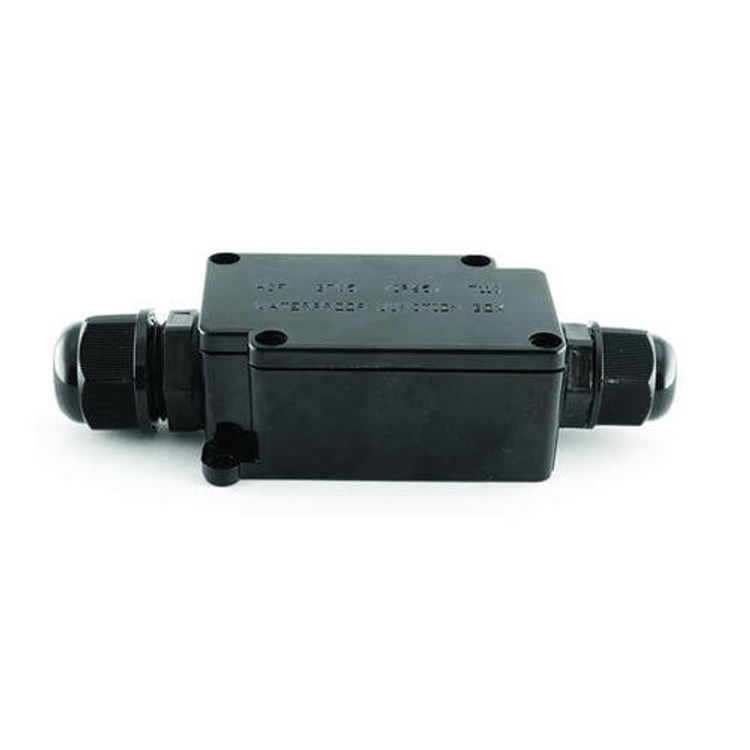 Diode LED DI-JBOX-OUT Commercial-Grade Wet Location Mini Junction Box