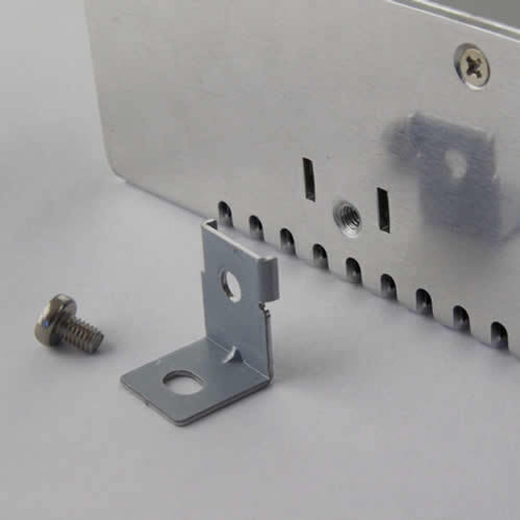 Diode LED DI-1733 Driver Mounting Bracket (Set of 4)