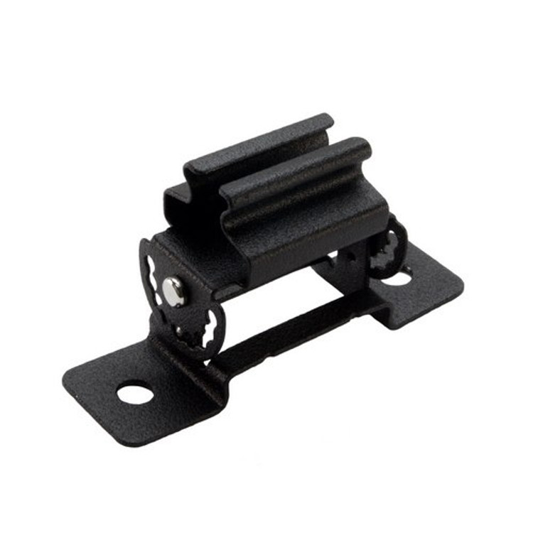 Diode DI-CPCH-RC-BL Black Chromapath 45° Rotatable Clip