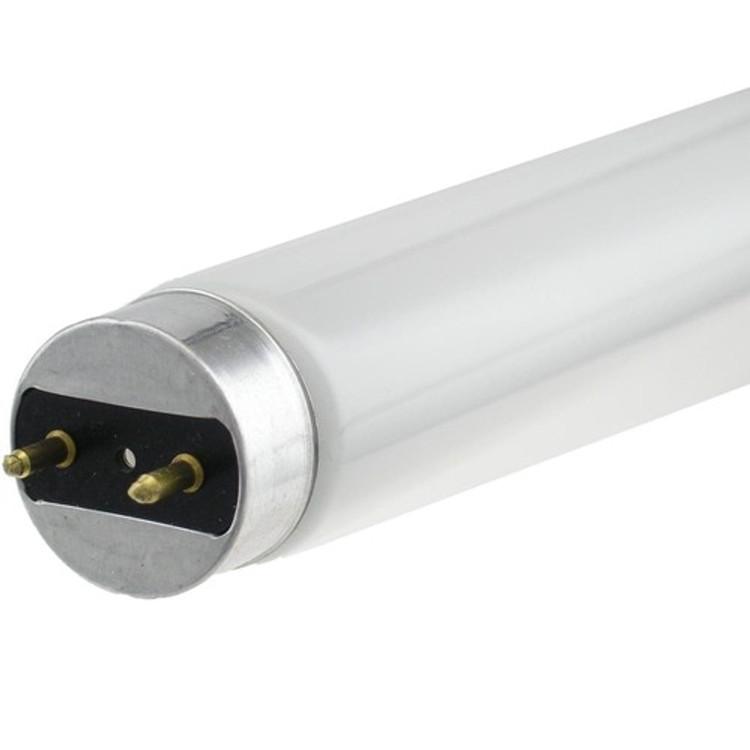 Damar 05509A F32T8/835 32 Watt T8 Truetone Fluorescent Tube Light Bulb 3500K (25 Pack)