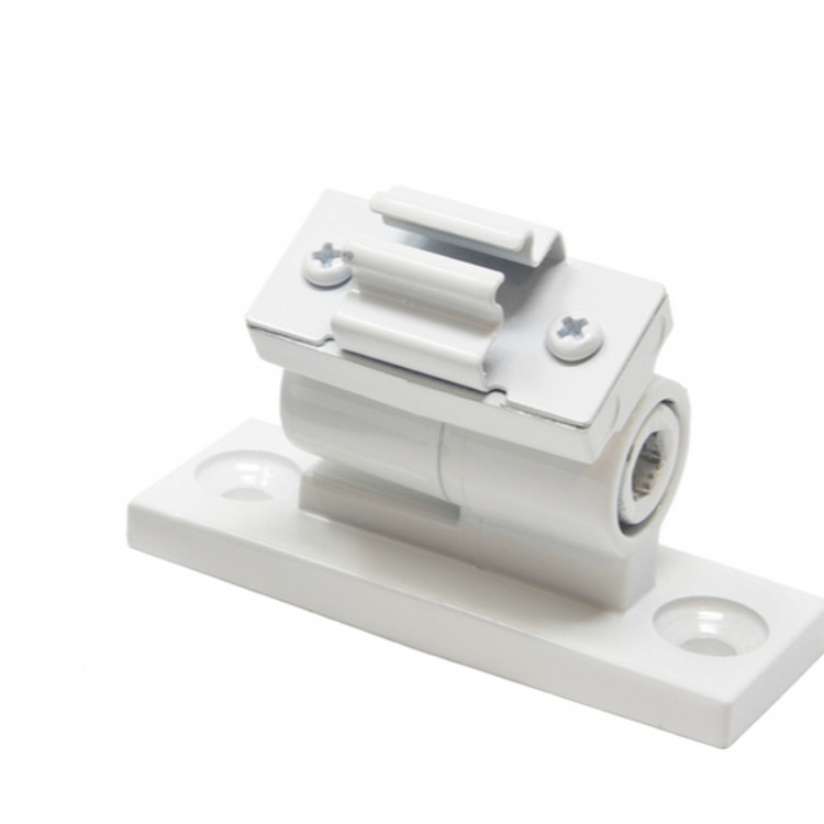 Diode DI-CPCH-AB1-WH White Mounting Aiming Bracket