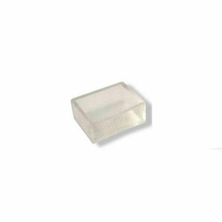 Diode LED DI-WL-EC Wet Location Strip Light End Caps for BLAZE (5 Pack)