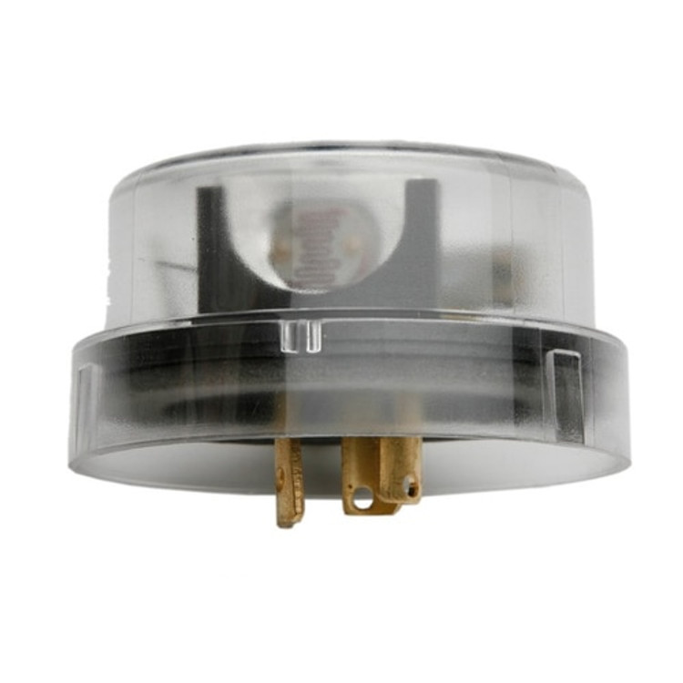 Area Lighting Research 1000 Watts Photocell 120V