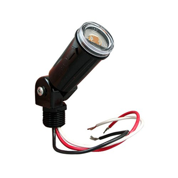 Area Lighting Research 1800 Watts Photocell