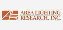 Area Lighting Research