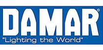 Damar Worldwide