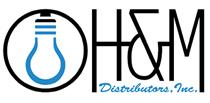 HM Distributors
