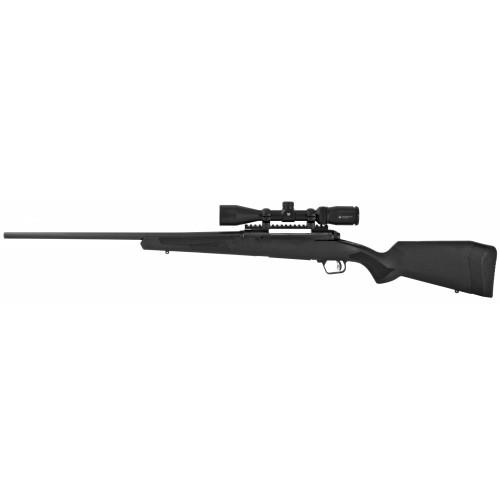 Savage 110 Apex Hunter 350 Legend XP w/Vortex Scope - 57535
