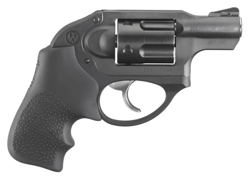 """Ruger LCR 357 DAO 1.875"""" - 5450 736676054503"""