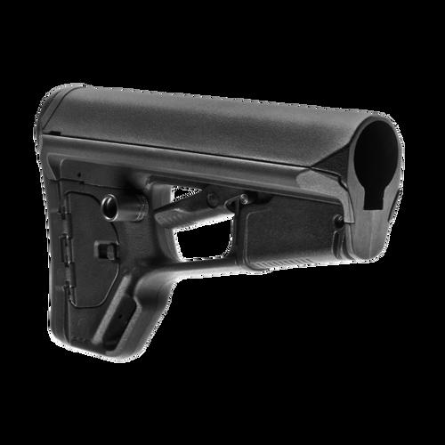 Magpul ACS-L Commercial Stock, Black - MAG379BLK