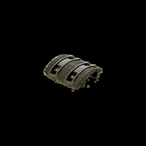 Magpul XTM Enhanced Rail Pannel ODG MAG510ODG