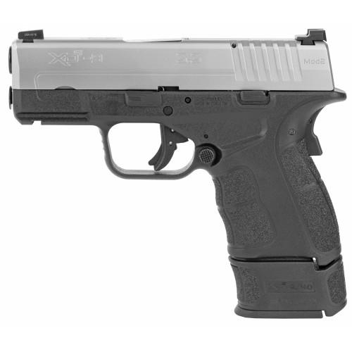 "Springfield Armory XD-S Mod.2 9mm 3.3"" 2Tone - XDSG9339ST"