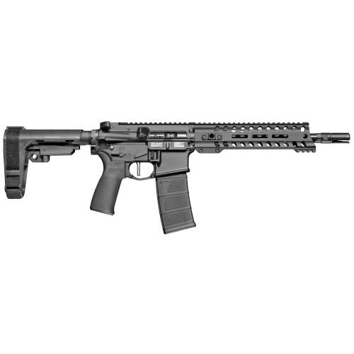 POF Minuteman 5.56 Pistol 10.5B 30rnd POF-USA - 01658