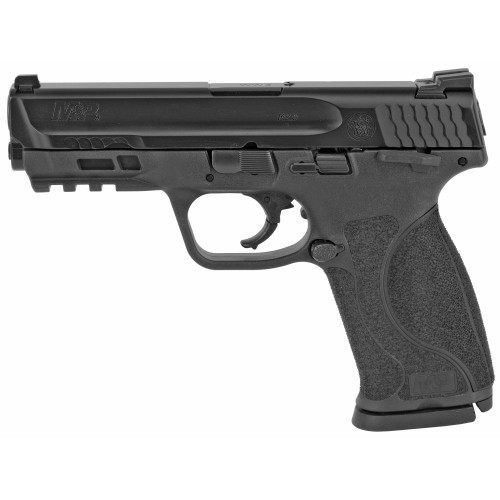 Smith & Wesson M&P M2.0 9mm 17rd - 11524