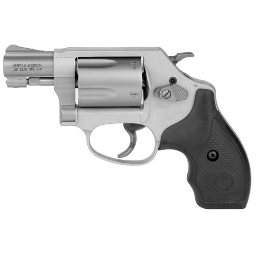 "Smith & Wesson M637 38sp revolver 1.875"" - 163050"