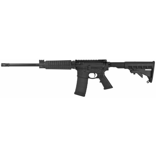 """Smith & Wesson M&P Sport II 223 16"""" 30rd 10159"""