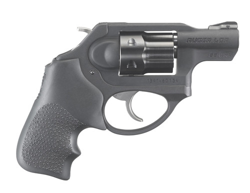 "Ruger LCRX 22wmr 1.87"" 6rd 05439"