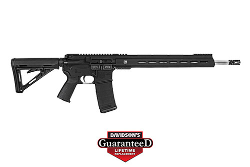 Diamondback AR-15 DB15 5.56 16B Stainless Mid 30rd - DB15223WBV2