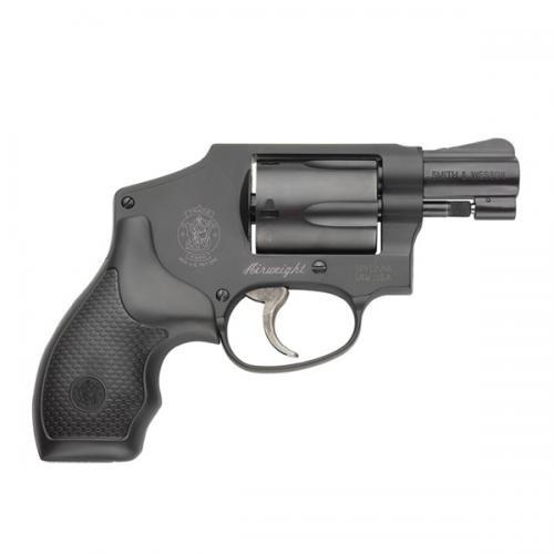 """Smith and Wesson 442 38spl 1.8"""" 162810"""