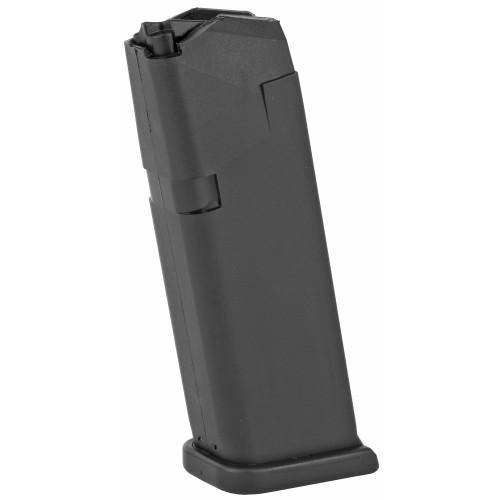Glock Magazine 19 9mm 15rd MF19015