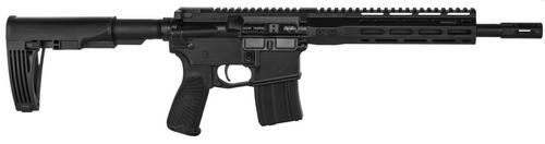 "Wilson Combat Protector 5.56 Pistol 11.3"" 1 20rd TR-PP-556-BL"