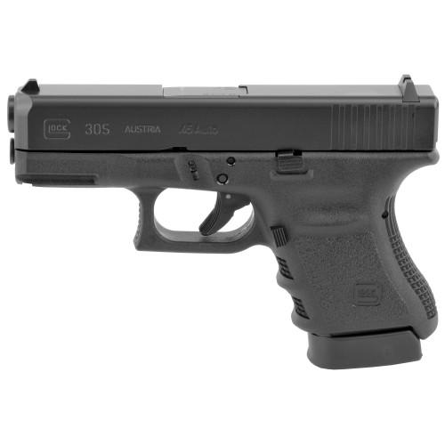 """Glock 30S Gen3 45acp 3.78"""" FS 2 10rd PH3050201"""