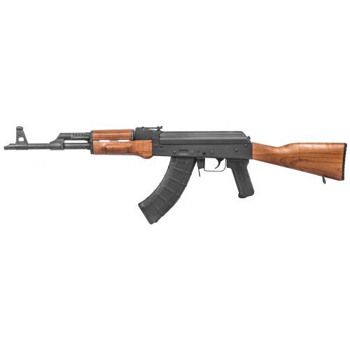 "Century Arms VSKA 7.62x39 16.25"" 1 30rd Wood RI3284-N"