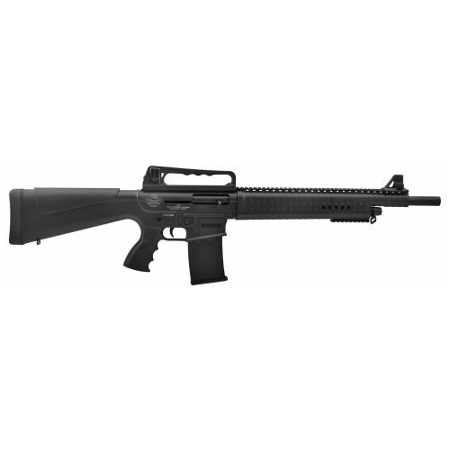"""Armscor RIA VR60 12ga 3"""" 20"""" 5rd 601-BC"""