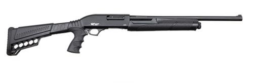 "GForce Arms GF2P Pump 12ga 3"" 20"" 5rd GF2P1220"