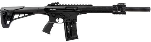 """GForce Arms GF12AR 12ga 3"""" 20"""" 5rd GF12AR1220"""