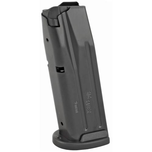 Sig Sauer Magazine 9mm 15rd P320C/P250 MAG-MOD-C-9-15