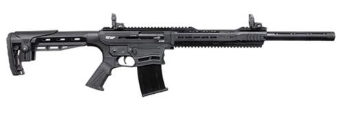 "GForce Arms GF00 Sport 12ga 3"" 20"" 5rd GF00S1220"