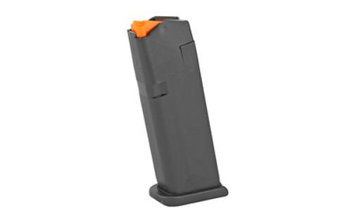 Glock Magazine 43X/48 9mm 10rd 47818
