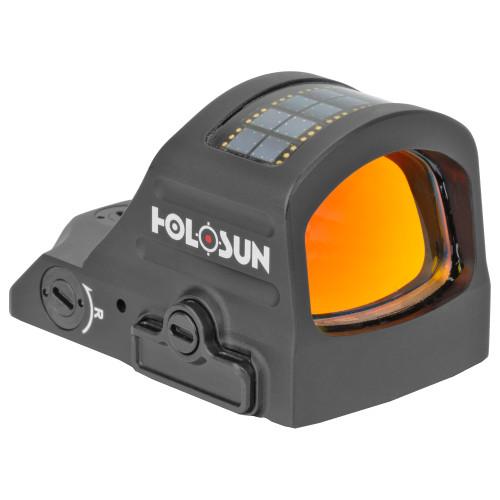 Holosun Micro Red Dot Solar X2 32moa 2moa Dot HS507C-X2