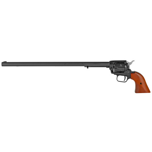 "Heritage Rough Rider 22lr 16"" FS 6rd Coco Grips RR22B16"